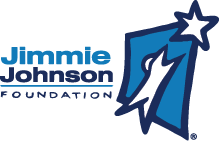 TABLE To Receive $25,000 From Jimmie Johnson Foundation