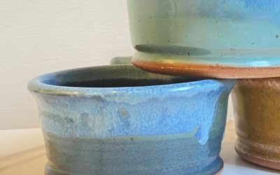 TABLE Announces Date for 8th Annual Empty Bowls Fundraiser